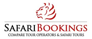 safari-bookings